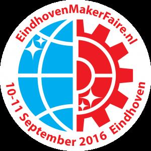 EHVMMF 16 sticker
