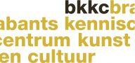 bkkc_logo
