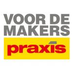 logo praxis1