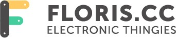floriscc-logo-1455635607